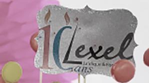 Lexel celebrates its 10th anniversary
